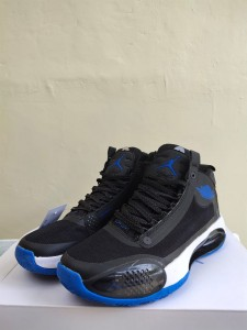 Sepatu-Basket-Jordan-34-Sport-Blue-3-225x300 Sepatu Basket Jordan 34 Sport Blue