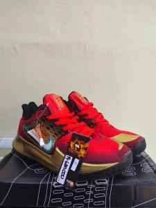 Sepatu-Basket-Kyrie-2-Iron-Man-1-225x300 Sepatu Basket Kyrie 2 Iron Man