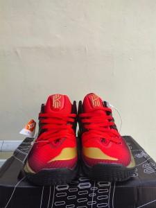 Sepatu-Basket-Kyrie-2-Iron-Man-2-225x300 Sepatu Basket Kyrie 2 Iron Man