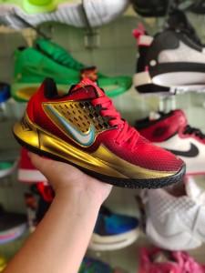 Sepatu Basket Kyrie 2 Iron Man