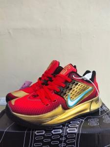 Sepatu-Basket-Kyrie-2-Iron-Man-3-225x300 Sepatu Basket Kyrie 2 Iron Man