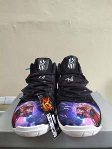 Sepatu-Basket-Kyrie-5-Back-To-The-Future-2-225x300 Sepatu Basket Kyrie 5 Back To The Future