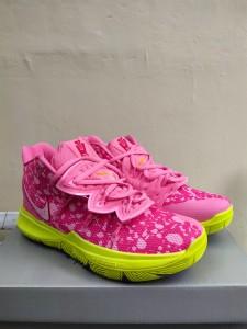 Sepatu-Basket-Kyrie-5-Patrick-1-225x300 Sepatu Basket Kyrie 5 Patrick