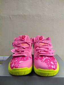 Sepatu-Basket-Kyrie-5-Patrick-2-225x300 Sepatu Basket Kyrie 5 Patrick