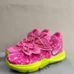 Sepatu Basket Kyrie 5 Patrick