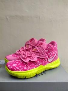 Sepatu-Basket-Kyrie-5-Patrick-3-225x300 Sepatu Basket Kyrie 5 Patrick