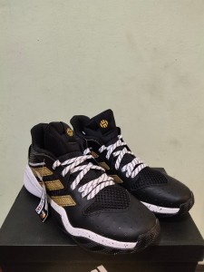 Sepatu-Basket-Adidas-Harden-Black-Gold-1-225x300 Sepatu Basket Adidas Harden Black Gold Original