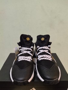 Sepatu-Basket-Adidas-Harden-Black-Gold-2-225x300 Sepatu Basket Adidas Harden Black Gold Original