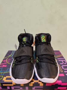 Sepatu-Basket-Kyrie-6-Black-White-Original-2-225x300 Sepatu Basket Kyrie 6 Black White Original