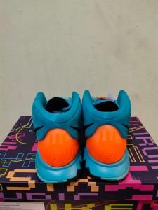 Sepatu-Basket-Kyrie-6-Oracle-Aqua-Orange-Original-4-225x300 Sepatu Basket Kyrie 6 Oracle Aqua Orange Original
