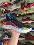 Sepatu Basket Curry 8 Low Feel Good Flow