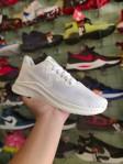 Sepatu Nike Zoom Pegasus White