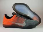 Sepatu Basket Kobe 11 Flyknit Easter