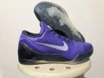 Sepatu Basket Kobe 9 Elite Low Moonwalker