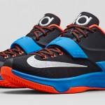 Sepatu Basket KD 7 OKC