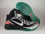 Sepatu Basket Hyperdunk 2014 Kyrie Irving