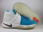Sepatu Basket Kyrie 2 Christmast