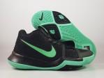 Kyrie 3 Green Glow