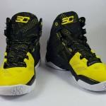 Sepatu Basket Curry 2 Long Shoot