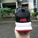 DBL Ardiles Pride