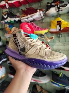 Sepatu Basket Kyrie 7 Ihket